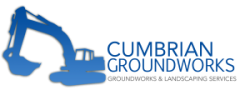 Cumbrian Groundworks
